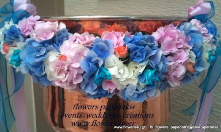 Δείτε την δουλειά μας!  Please follow us to our social media pages: https://plus.google.com/+flowerspapadakis  https://gr.pinterest.com/flowers4ugr https://www.instagram.com/flowerspapadakis https://www.facebook.com/flowers.papadakis https://www.facebook.com/flowers4u.gr https://www.facebook.com/papadakisdim https://flowerspapadakis.blogspot.gr https://flowers4ugr.blogspot.gr/ https://twitter.com/flowers4ugr www.flowers4u.gr  Ανθοπωλείο Παπαδάκης από το 1989  Ζησιμοπούλου 91 Π.Φάληρo