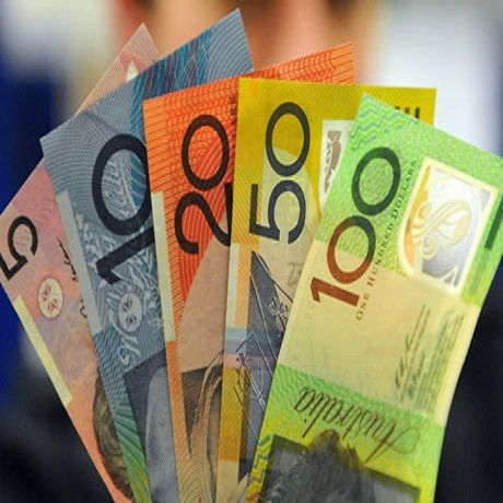 Same Day Short Term Loans are among the best offered to get financial schemes for those who need short term fiscal support in a shortest span of time without any delay. @ http://www.500dollarloans.com.au