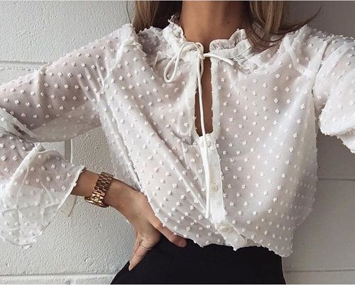 Imagem de style, fashion, and outfit