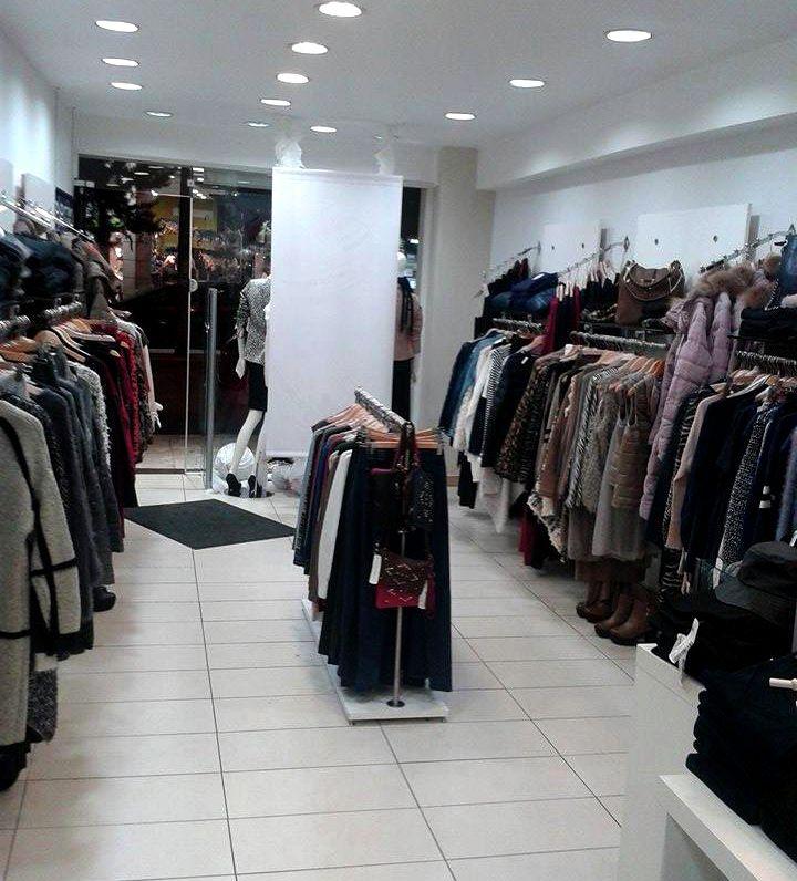 CELESTINO store in Nea Ionia. Irakleiou Av. 222, tel: 210 2773839