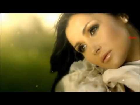Sandra -  Innocent Love(  remix -  Dj. Alex Mix Project)