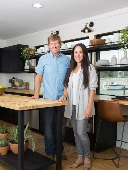 46 Best Images About Chip And Joanna Fixer Upper On