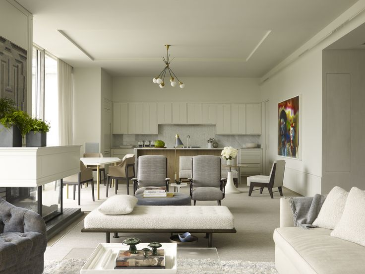 Browse Beautiful Images Of Shawn Henderson Interior Designs Bond Street Home Project On Explore This Apartment In New York NY And Other Breath Taking
