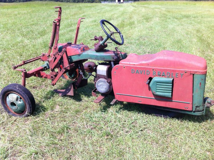 34 best ☮ Avery, Bates, Beaver Tractor (Avery,Bates Steel Mule or