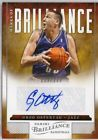 For Sale - Greg Ostertag 2012-13 Brilliance AUTO- Utah Jazz Legend /199 - See More At http://sprtz.us/JazzEBay