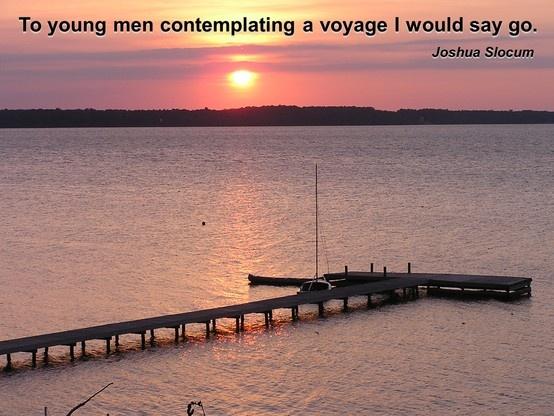 92 Best Sailing Quotes Images On Pinterest: 92 Best Sailing Quotes Images On Pinterest
