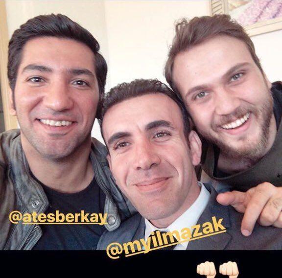 مسلسل الحفره Cukur Cukur Arb Twitter Turkish Actors Actors Series Movies