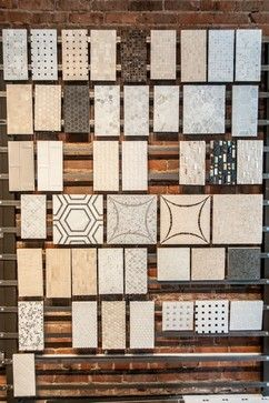 20 best ceramic sanitary cp stores images on pinterest tile chattanooga tile showroom traditional products atlanta mission stone tile chattanooga ppazfo