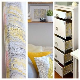 104 best Home Accents images on Pinterest