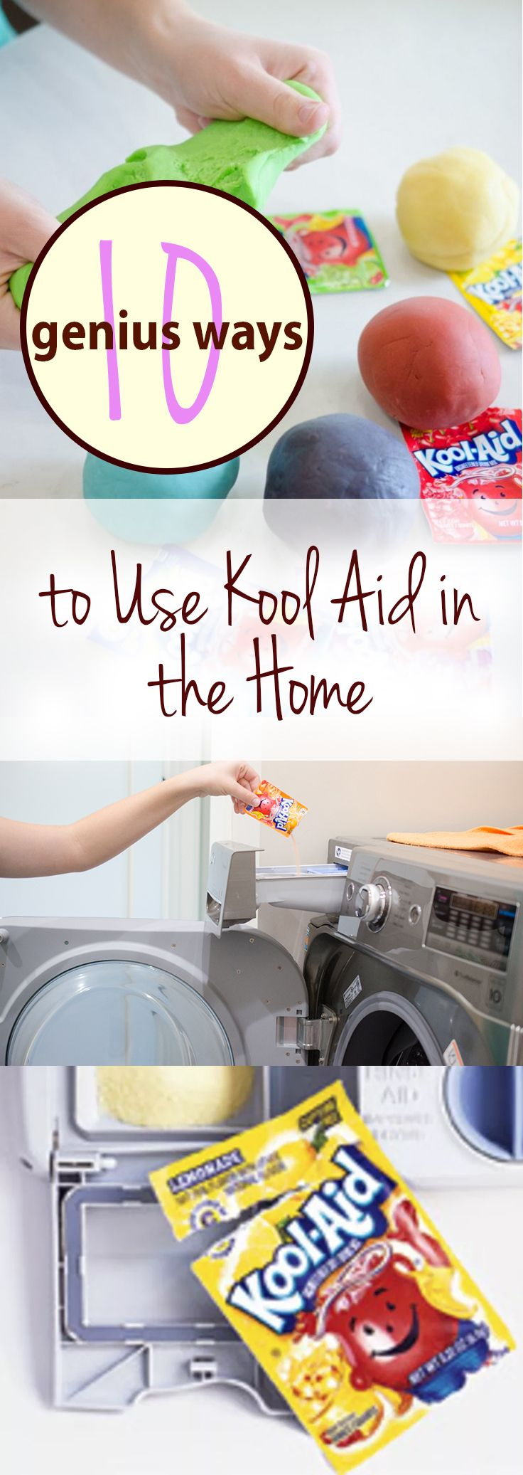 Home Hacks Life Tips Cleaning Tips And Tricks Easy Cleaning Hacks