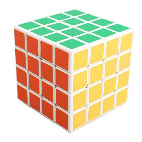 Shengshou Plastic 4x4x4 Speed Cube White Sunny Hill Cubes http://www.amazon.com/dp/B01C8CXJG4/ref=cm_sw_r_pi_dp_tQ58wb0ZR2G4E