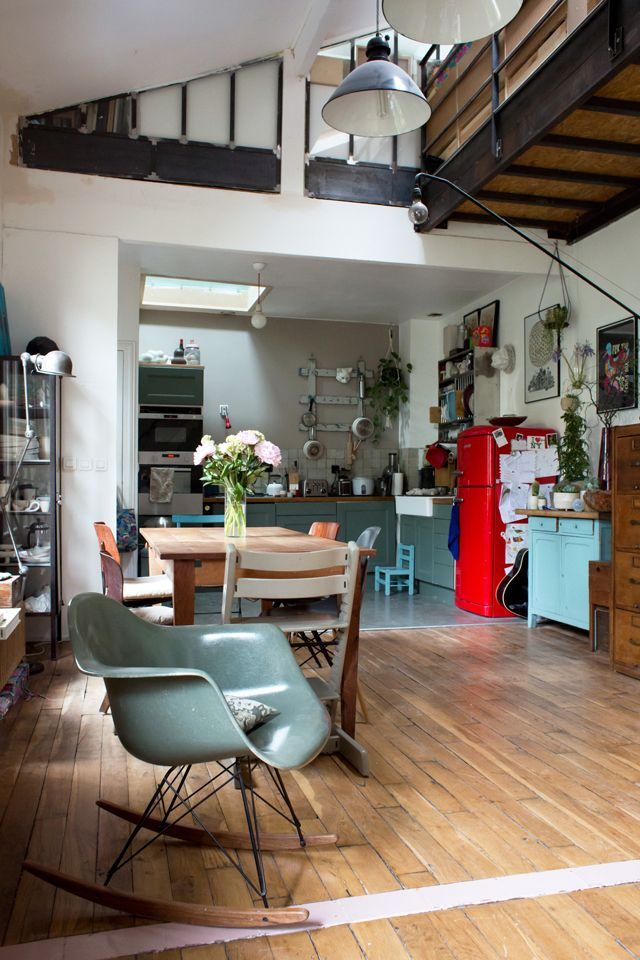 1000 id es propos de salon cosy sur pinterest salon for Decor d interieur
