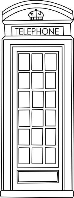 TelephoneboothBTFC.png 245×656 pixels