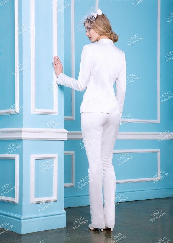 NN012BСвадебное платье с рукавом, свадебное платье с открытой спиной