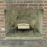 How to measure & install gas logs