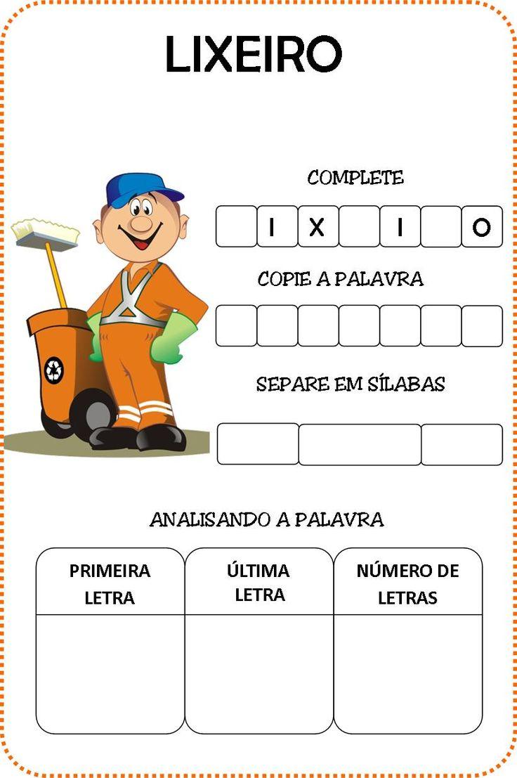 LIXEIRO.jpg (821×1235)