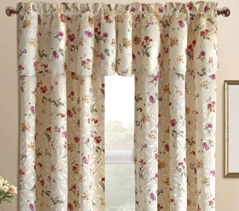 1000+ images about Curtain Panels on Pinterest | Linen curtains ...