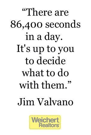 Jim Valvano inspirational quote. #mondaymotivation