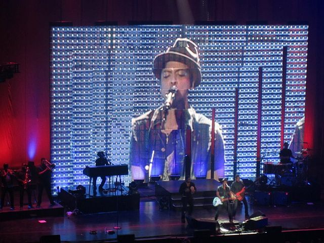 http://tyckets.co/bruno-mars-concert-tickets/ Bruno Mars Concert Tickets
