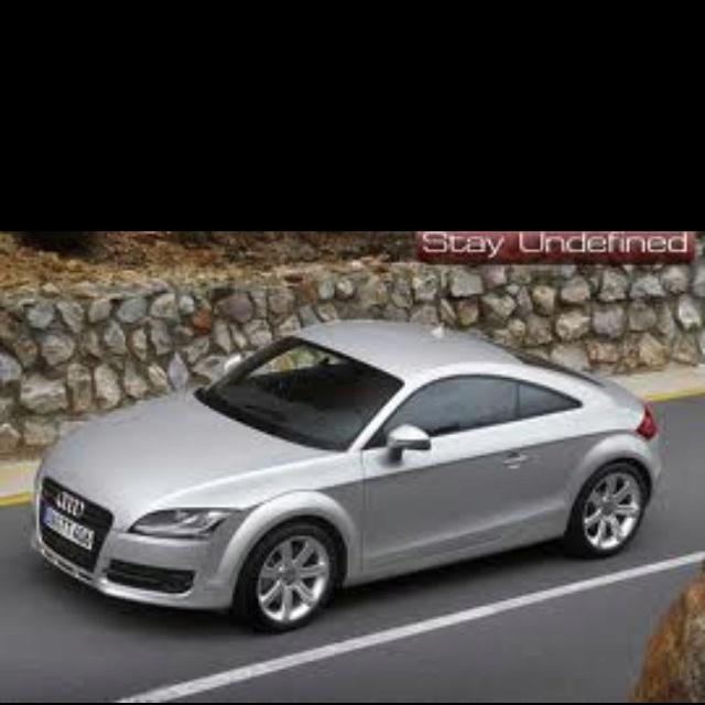 ❤ this car