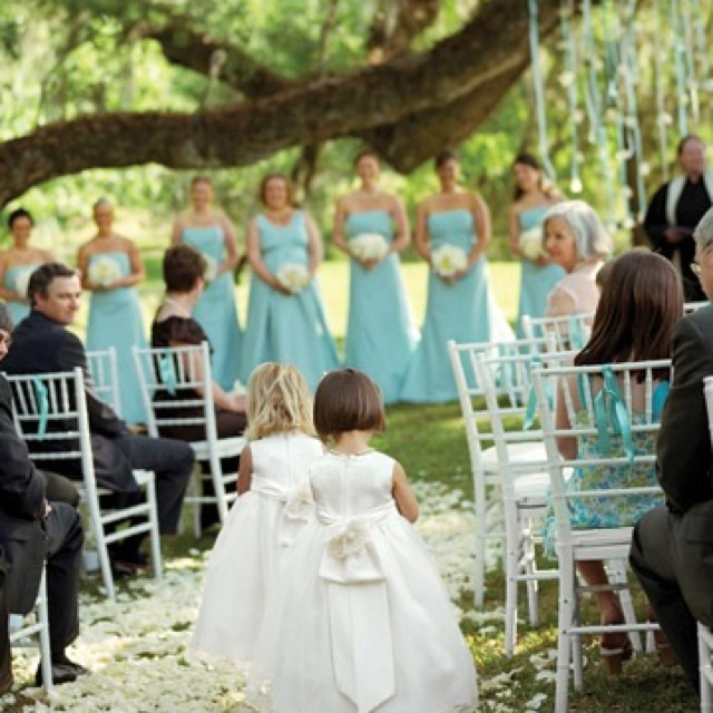 Outdoor Wedding Altar Pictures: 54 Best Wedding : Theme : Cajun Fais Do Do Images On