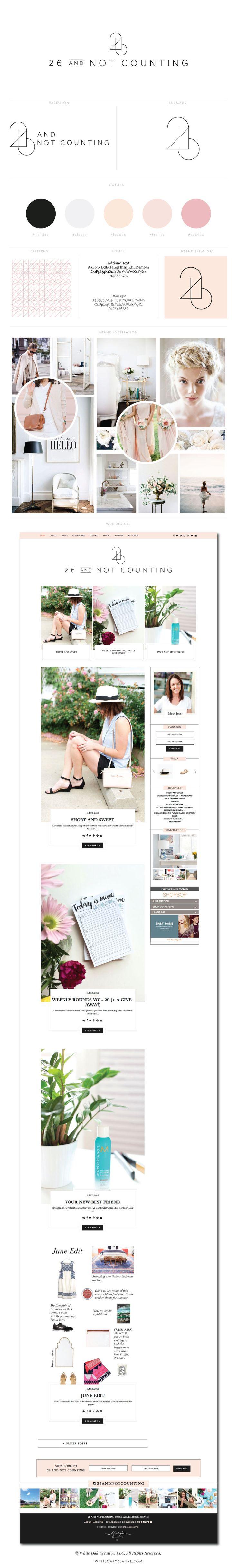 Enjoyable 17 Best Ideas About Web Design On Pinterest Website Website Largest Home Design Picture Inspirations Pitcheantrous