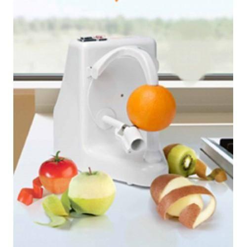 13 Best Kitchen Gadgets Images On Pinterest Cooking