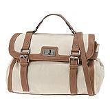 Very cute satchel $34.98