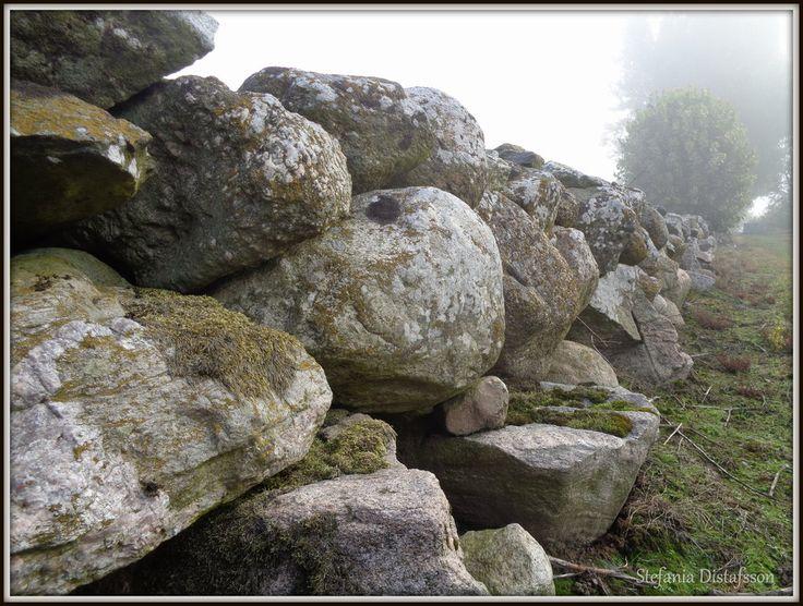 stones by MrsEfi on DeviantArt