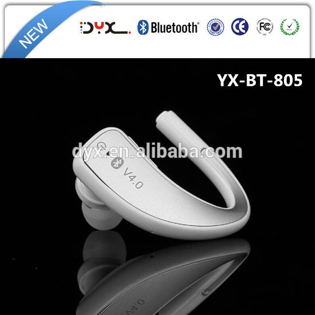 34 best bluetooth stuff images on pinterest ear phones music custom earbuds invisible bluetooth earphone earphone bluetoothwireless bluetooth headset fandeluxe Images
