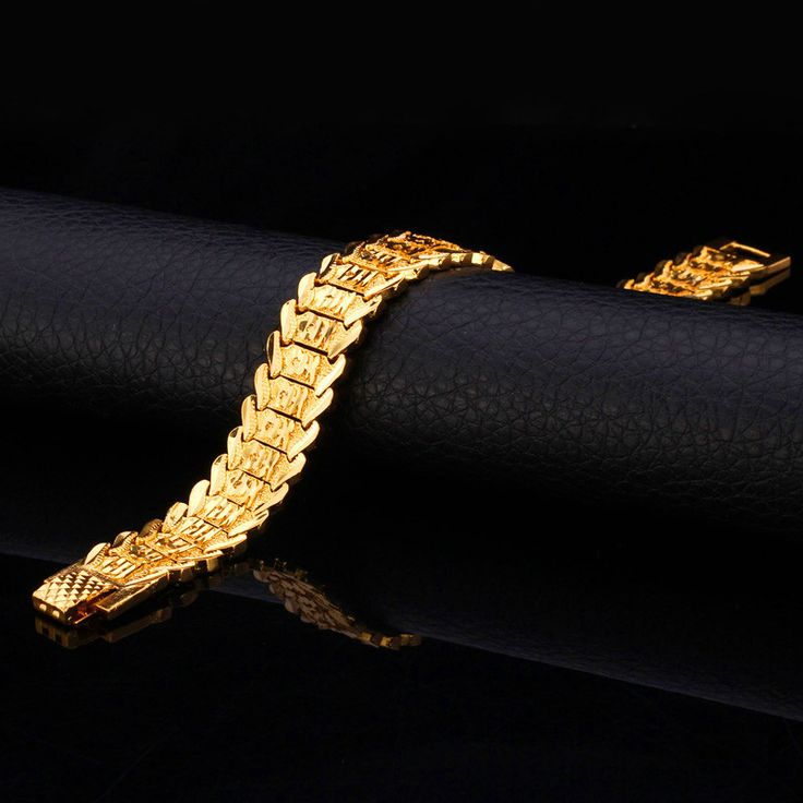 Men  Bracelets,Trendy Bracelets,Men  Bracelets design,Jewellery online, Fashion Jewellery, online Jewellery Store, online jewellery shopping, online artificial jewellery, indian jewellery, braslet, fasion jewelary, jewellary for man,Gold  bracelet design,Gold plated bracelet design,gold platedbracelets ,gold platedbracelets for mens,gold platedbangles designs with price,gold platedbangles indian,gold plated braceletchain,gold platedbangles wholesale,www.menjewell.com