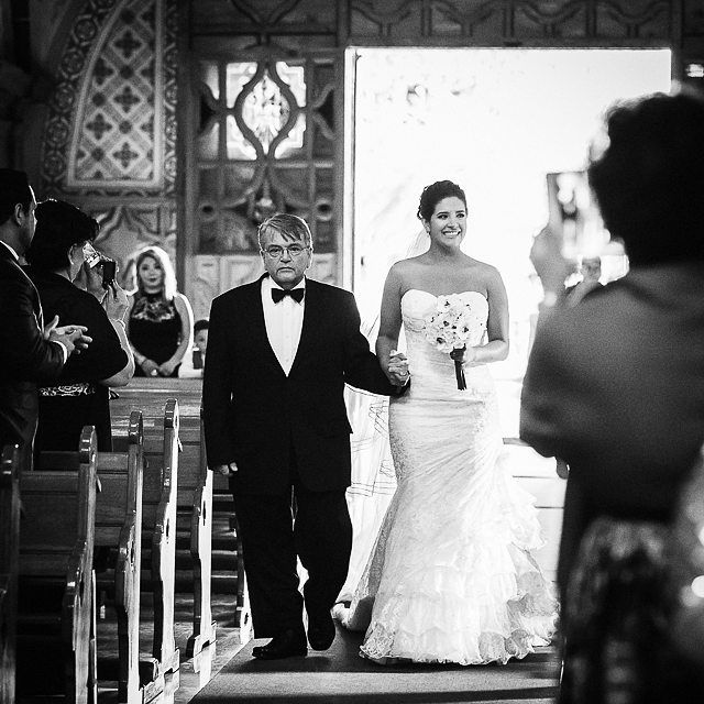 Here comes the bride #wedding #weddingphotography #mexico #weddingplanning #boda #fotografodebodas #tequisquiapan