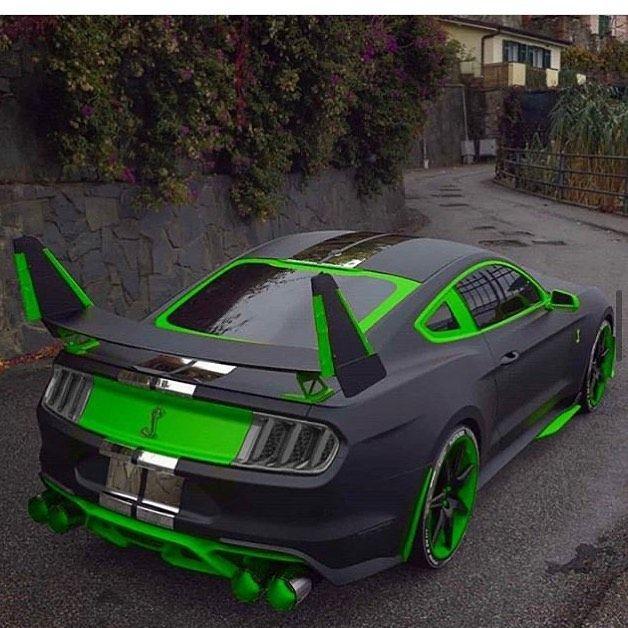 Need For Speed Heat Pour Xbox One En 2020 Voitures De Luxe Jeux En Voiture Voiture De Course