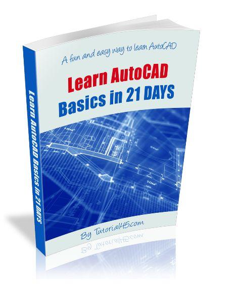 learnautocad