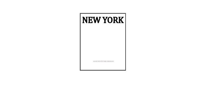 Minimalist prints galore // New city art now available in my shop ((link in bio)) #anneristevskidesigns #printshop #artprints #fineart #printableart #citylife #cityart #cityprints #newyorkcity #newyork #nyc #designer #artist #mininalist #artwork #art #modernart #minimalistprints