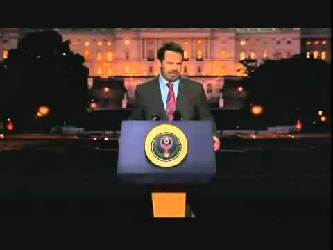 """WARNING ADULT LANGUAGE"" ___ Dennis Miller's usual funny self and right on as well. Dennis Miller: Nancy Pelosi is Bat Shit Crazy"