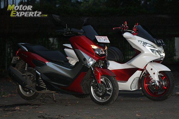 Yamaha-Nmax-Modifikasi-2016-1.jpg (600×400)