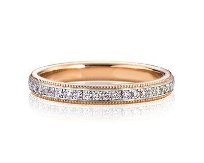 ガラ おかちまち|御徒町・銀座・横浜元町のジュエリー・結婚指輪(マリッジリング)・婚約指輪(エンゲージリング)