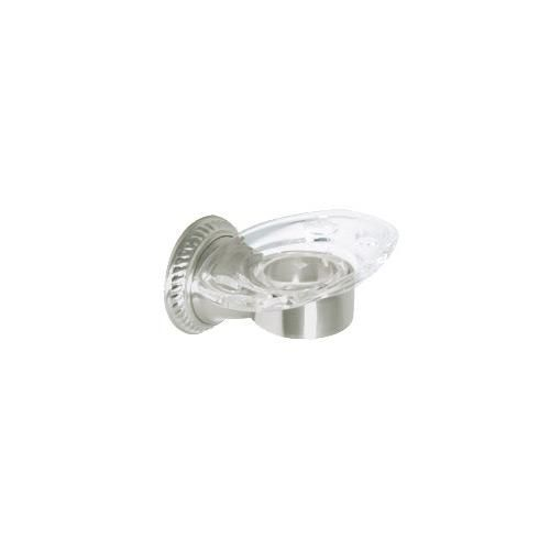 (CLICK IMAGE TWICE FOR DETAILS AND PRICING) Delta 69256-PN Bathroom Toothbrush Tumbler Holder Polished Nickel. The Delta Select offerings enable you to maintain a harmonious influence throughout the home. Delta Select allows you to define the decor of your home down to the fin.... See More Toothbrush and Tumbler Holders at http://www.ourgreatshop.com/Toothbrush-Tumbler-Holders-C217.aspx