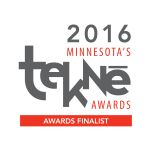 Digital River Named Finalist for 17th Annual Tekne Awards