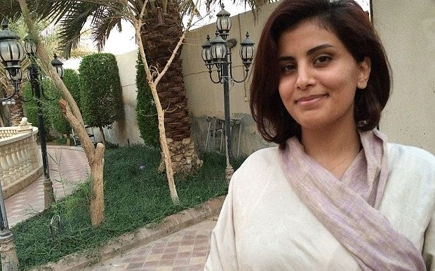 Meet Saudi Arabia's first women election candidates