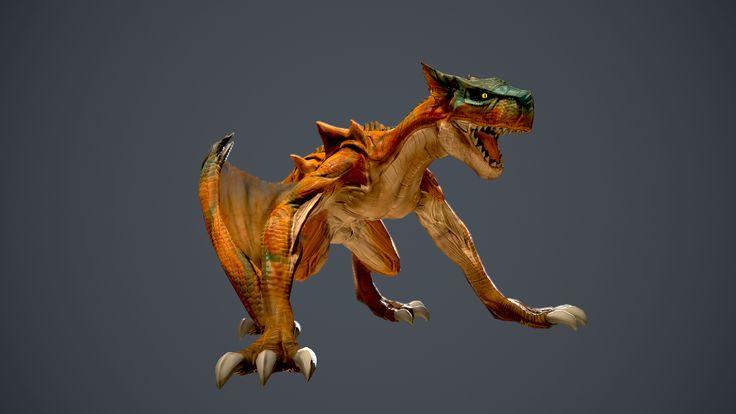 게임학원,3D모델링,3D캐릭터,3D배경,모델링,서울게임아카데미  학생작품