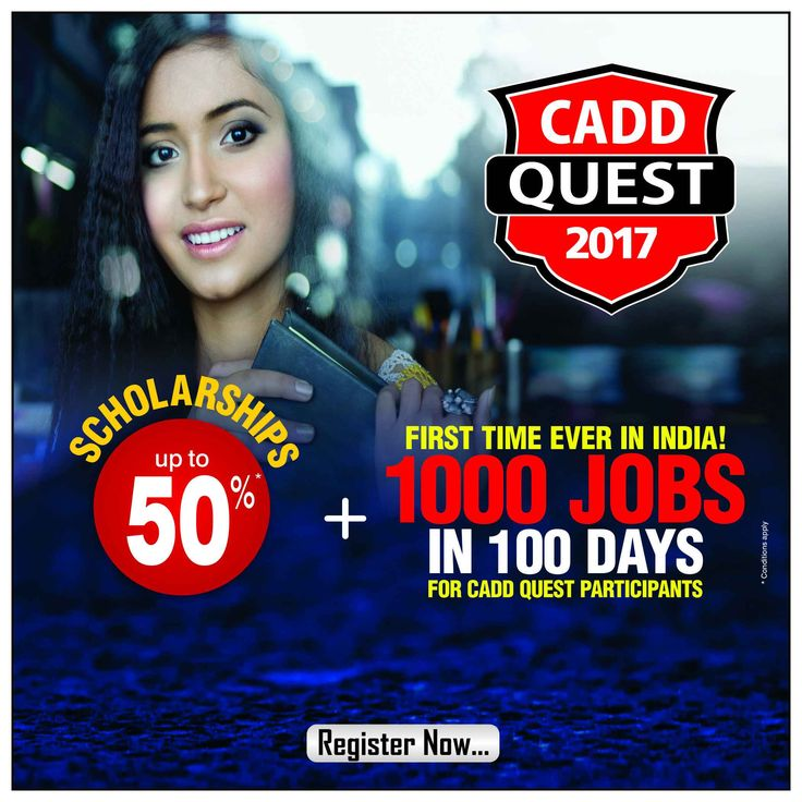 Best Certified CADD Coaching Centre in Chennai CADD Centre is Chennai's best CAD training providing company. CADD Centre has best experienced faculty and they are providing their dedicated service from last 29 years. Quality education is provide #2dcad #3dcad #solidworks #creo #cadd