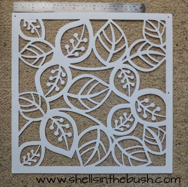 Großartig Großartig Schalen im Busch: Gelli Plate Printing Reality Check, #art…