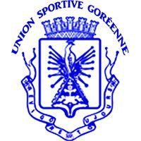1933, US Gorée  (Dakar, Senegal) #USGorée #Dakar #Senegal (L11619)