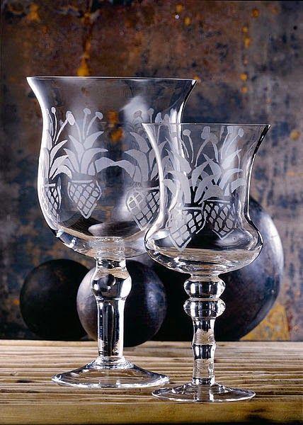 Frost design, Satiniermittel, Frost Effekt auf Glas, glasmalerei, Gläser bemalen