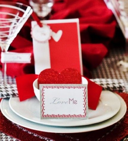 8 best sweetheart dinner decoration ideas images on for Valentine dinner recipes kids