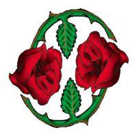 Значения татуировок роз. Символ любви, но в особенности любви чистой. Из всех цветочных наколок, татуировки роз являются самыми популярными и наиболее востребованными. Интересно отметить, что популярностью нательные рисунки с этим цветком пользуются не только у женщин, но и у мужчин.