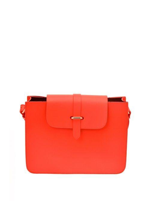 CELINE LEFEBURE / SAC CAMILLE CUIR VEGETAL Disponible sur http://www.bymarie.com/marques/celine-lefebure.html #celinelefebure #sac #bag #accessoire #accessories #leather #cuir #fashion #mode #paris #marseille #sainttropez #chic #bymariestore