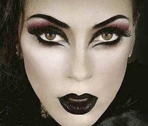 Les 113 Meilleures Images Propos De Maquillges D Guisements Sur Pinterest Maquillage De